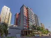 Cobertura Duplex a venda Predial Torres RS