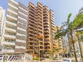 Antares 3 dormitórios venda Praia Grande Torres RS