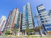 Apto 2 dormitórios a venda Predial Torres RS