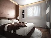 FINAL 01 - Dormitório