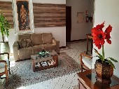 Apartamento a Venda Centro Bento Gonçalves